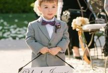 Wedding / Dream Wedding, Rings, Dress and More