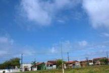 Mongaguá, SP / Imagens da cidade de Mongaguá, SP.