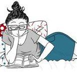 Les dessins d'Aliénor / Retrouvez ici toutes les illustrations de notre super graphiste Aliénor.