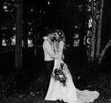 BYRON BAY WEDDING » / Coastal town weddings