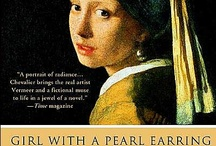 Books Worth Reading / by Joanna Boomer
