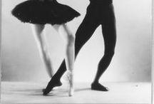 Dancing in the Rain / by Mollie Rae