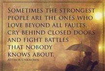 So True / by Amber Heuvel