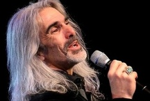 Guy Penrod  / by Diane Mastin