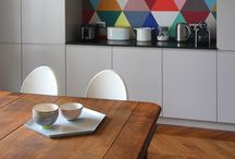 Kitchen Ideas & Inspiration / Kitchen ideas and inspiration for home design