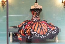 Couture / by Joanna Boomer