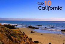 California Love / by Onepham Mupas
