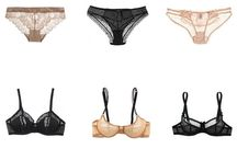 What to wear| Boudoir | Fun romantic sexy chic timeless