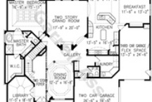 I Heart Floor Plans / I am a blue print nerd.  I love looking at blue prints and imagining walking the halls of the building that is on paper. So, here is my board for pinning all commercial and residential floor plan ideas that catch my eye, plus a few of my own. Also going to include some renderings here.