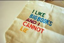 We ♥ Libraries and Librarians