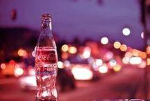 Simply...Coca-Cola