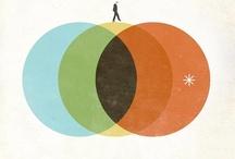colors color co. / by Emil Nilsson