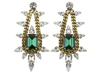 fine jewels / by Rochelle A