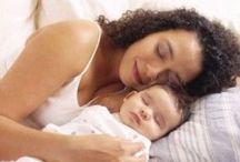 SELF: babies + birth / by Nikki Moore