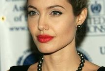 Celebrities loving Pearls / Pearl jewelry