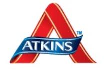 Atkins  / by Patricia Voldberg