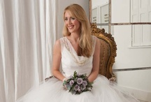 Wedding & Bridal / The perfect source of bridal inspiration for your big day.
