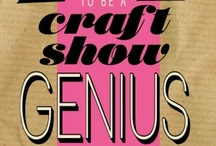 Craft Shows / by Patricia Voldberg