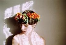 Fleur Love