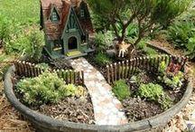 Epic Fairyland
