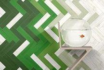 #DesignLux : Trends from Cersaie