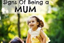 Parenting / Parenting tips, parenting advice, parenting strategies, parenting resources and uplifting pins about parenting.  / by Anna - In The Playroom