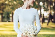 Wedding prettiness / Someday....I will do dat stuff....marriage. / by Mallory Dixon