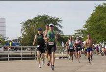 Ordinary Mortals Blog / by USA Triathlon