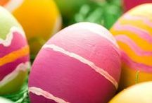 Spring / Spring crafts and activities for kids. Spring recipes, rainbows, chicks, St Patricks Day, Easter and all things Spring!