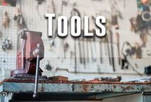 Tools / Knowing where to find and how to use #tools for your #freelance #writing business is vital. They will save you time, keep you organized and many are FREE!