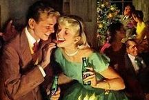 #DesignLUX : Holiday Etiquette / Advice for Adding a Bit of Behavior Luxury to the Holiday Season