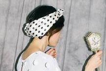 like this fashion