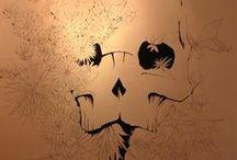 Kiriku Art4 / http://www.kiriku.net