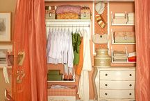 Home Organization & Moving tips / Tips and tricks for getting and keeping the house clean.