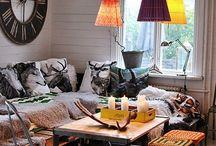 My style Interiors