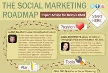 | Digital & Social & Infographic |
