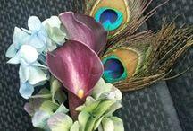Wedding Ideas / by Danielle Latraverse