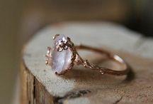 Jewels & Shinies