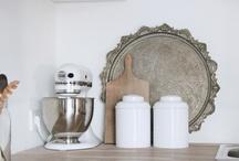 HOME ✭ Kitchenware