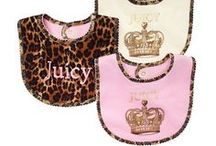 Cuty & Pie / Kids, clothes, shoes and accessories!