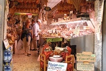 Delicatesse Store / Stores, products, Charcuterie, delicatesse, coffeeshops. Anyway stores with style