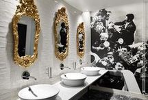 Mirror, mirror on the wall...