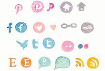 _blogging