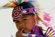 Native Americans Indians