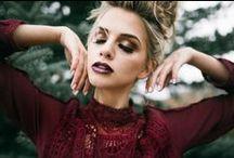Lifestyle shoot / lifestyle photography
