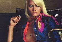Versace Glamour