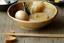 w a s h o k u / japanese dish