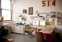 Studio & Office
