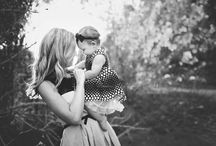 Mother's Day minis / by Amy Schoettker