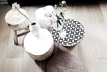 (SIDE)TABLES